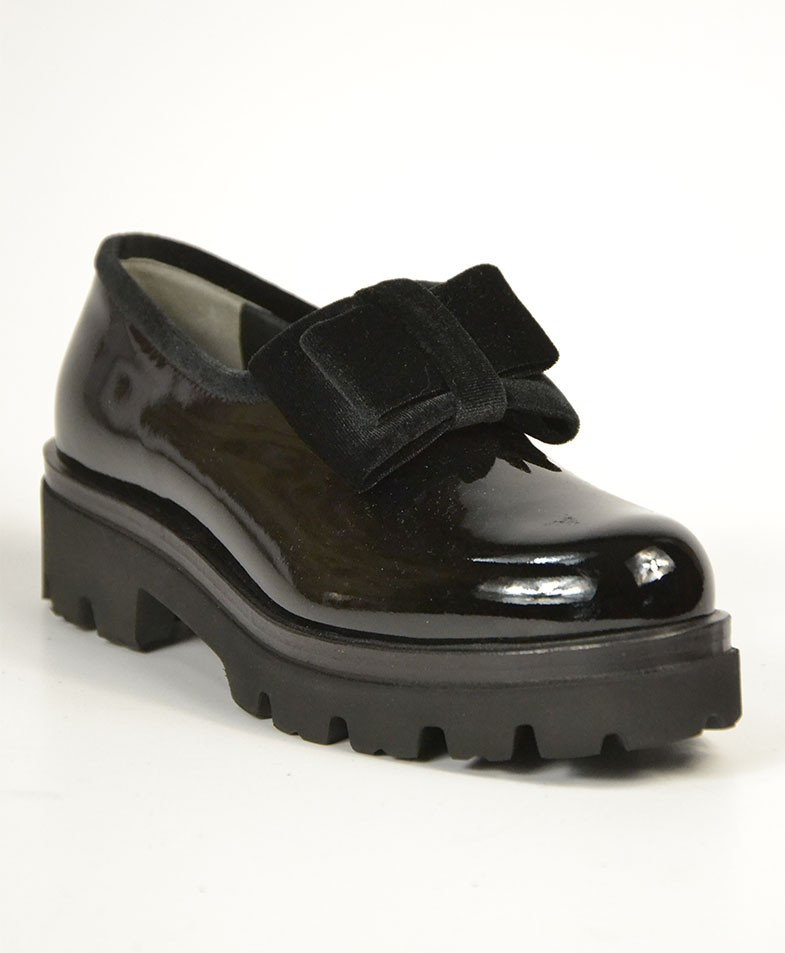 14d25ecb1 Baldinini (Балдинини) обувь женская купить в официальном интернет ...