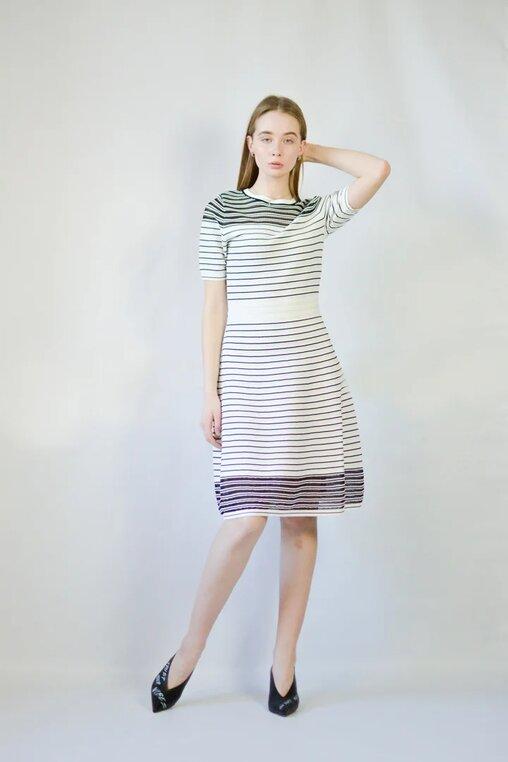 Платье Lulucom