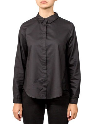Рубашка Imperial черная