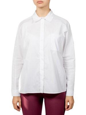 Рубашка Imperial белая